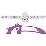 Airporthotel_Düsseldorf