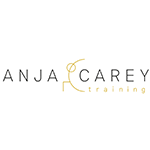 ACT Anja Carey Training