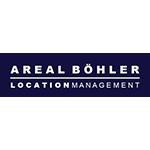 Areal_Böhler