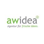 Awidea