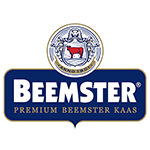 Beemster