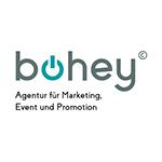 Bohey