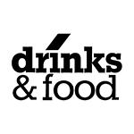 Drinks_Food