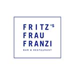 Fritz's_Frau_Franzi