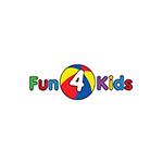Fun4Kids