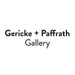 Gericke+Paffrath