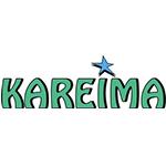 Kareima