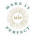 Make_it_perfect