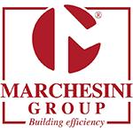 Marchesini_Group