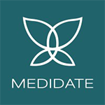 Medidate