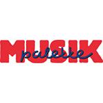 Musik-Palette
