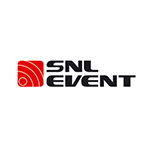 SNL_Event
