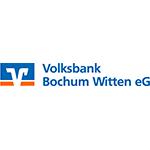 Volksbank_Bochum_Witten