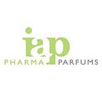 iap_Pharma