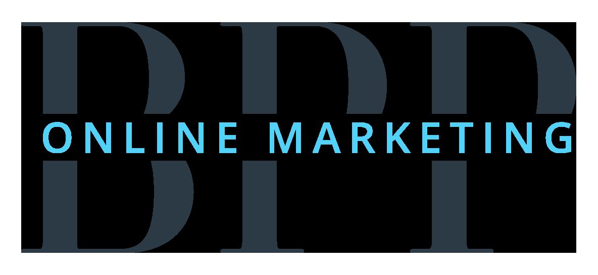 Online Marketing BPP GmbH