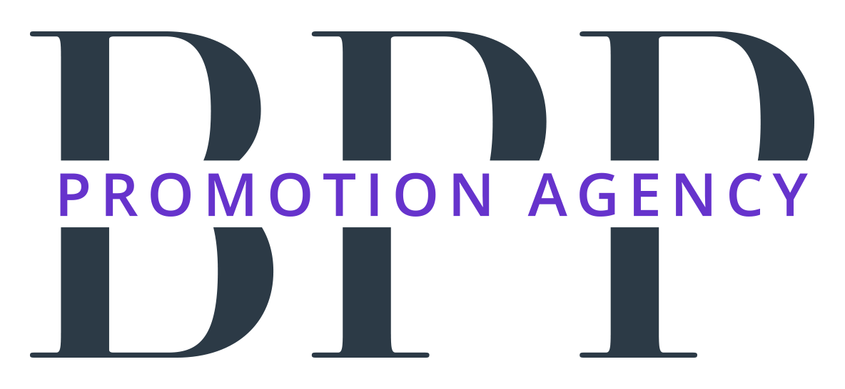 Promotion Agency BPP GmbH