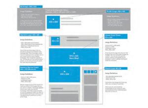 LinkedIn Bildgrößen BPP GmbH