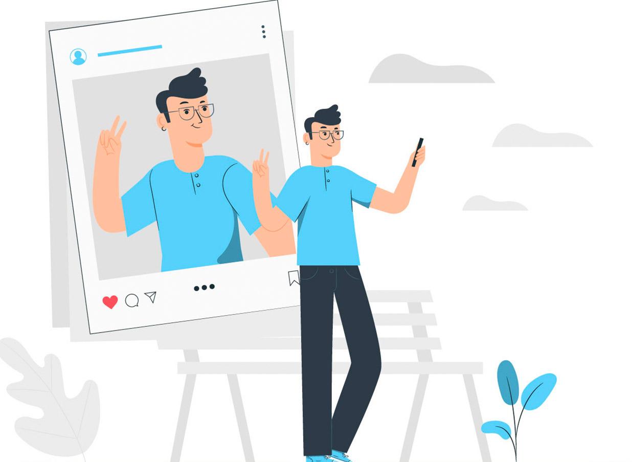 Tipps für schöne Bilder auf Instagram, BPP GmbH