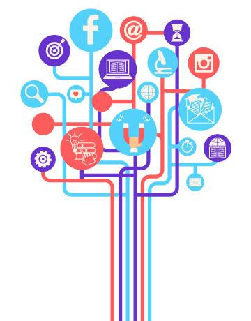 Konzept und Strategie – Online Marketing Düsseldorf