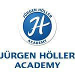 Jürgen_Höller_Academy