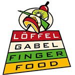 Löffel_Gabel_Catering
