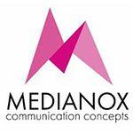 Medianox