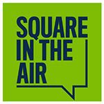 Square_In_The_Air