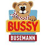 Bussy_Bär_Busemann
