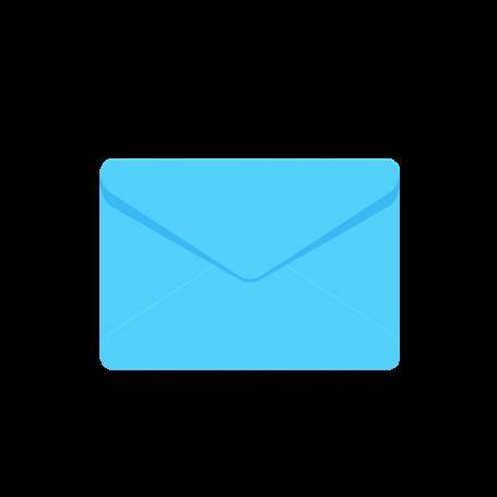 Mail_bpp_online