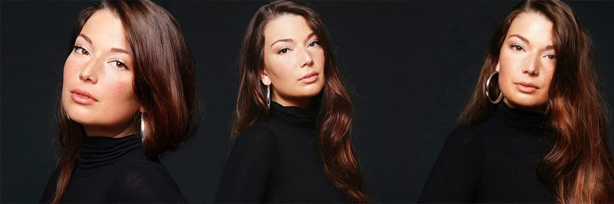 banner_alina_1200x400px_rdy